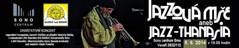 Jazzova mse