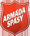 logo-armada-spasy